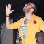 shinymen-Fashion-TV-VIP-Party-ShowCase-Gammarth (50).JPG
