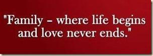 Dagens citat 104