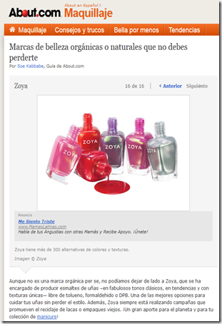 Zoya_Nail_Polish_Eco_Friendly_About_Maquillaje