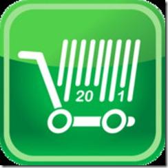 app-boa-lista-1