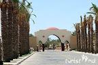 Фото 1 Reef Oasis Beach Resort