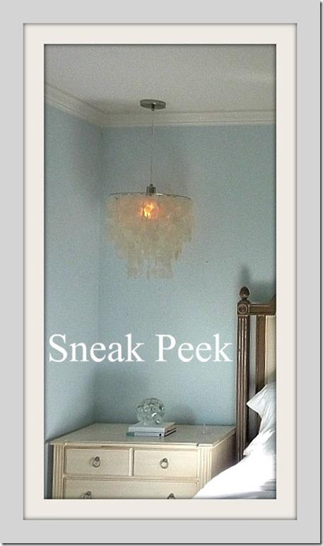 master bedroom sneak peak lighting2 001 (1024x768)