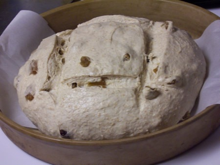 golden-raisin-bread 017