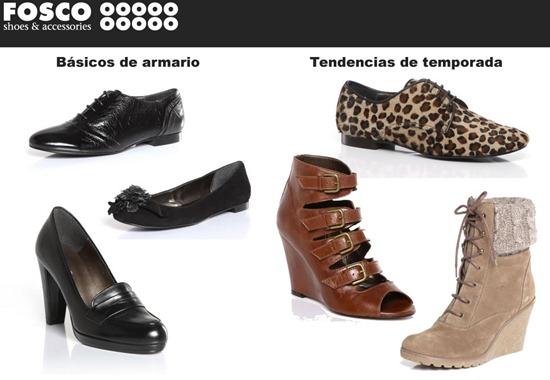 recomendaciones_rebajas_calzado_fosco