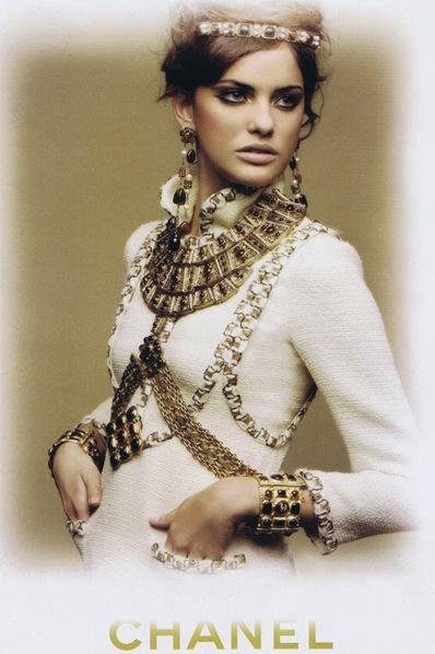 Chanel-Pre-Fall-2011_1