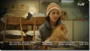Let's.Eat.E02.mp4_002924621