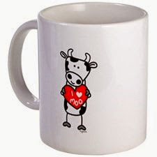 i_love_moo_cow_mug