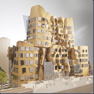 dr-chau-chak-wing-building-by-frank-gehry-42