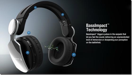 sony-pulse-wireless-headset-03