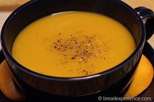 butternut-squash-orange-soup_1509