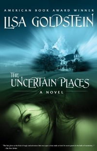 The-Uncertain-Places12