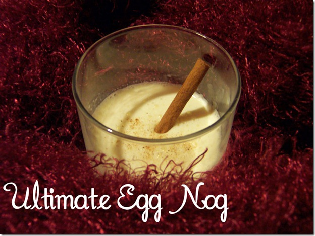 Egg_Nog2