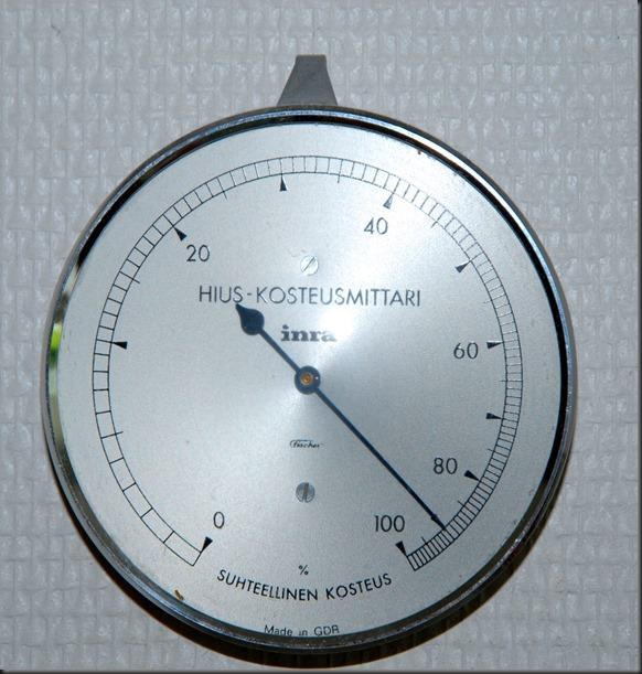 kosteusmittari 003