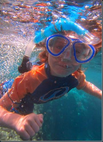 Israel snorkelling (2000 x 1500)