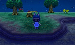 animal crossing new leaf beetle catch guide 06