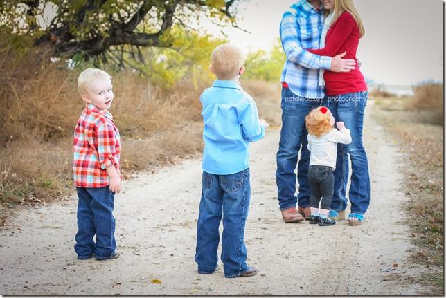 Horton Family 2013 533