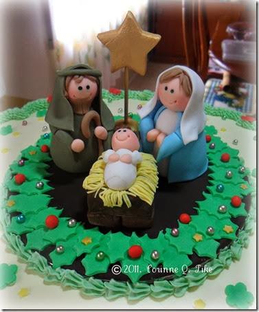 tartas nacimiento navidad (4)