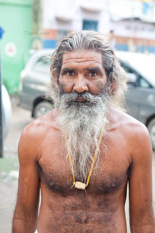2012-07-29 India 58489