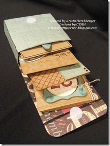 Jan 2012 SOTM door hanger box_open