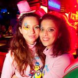 2014-03-01-Carnaval-torello-terra-endins-moscou-40