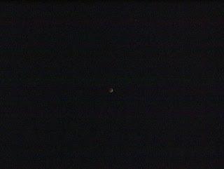 皆既月食111210 (208).jpg