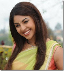 richa_gangopadhyay_new_exclusive_pics