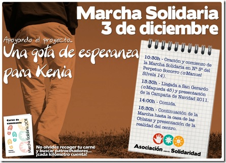 Marcha solidaria 2011 - copia (2)