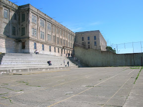 307 - La prisión.JPG