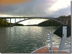 Färjsunds bron