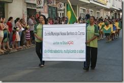 desfile 7 setembro (112)