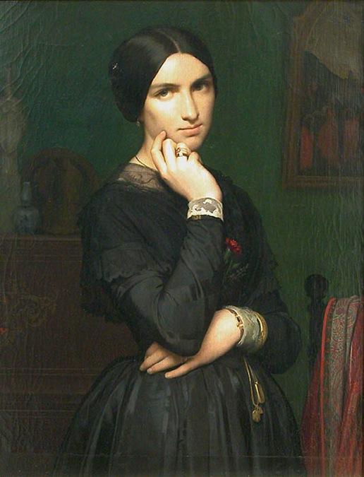 madame-jean-hippolyte-frandrin
