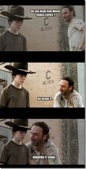 walking-dead-dad-jokes-010