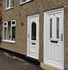 hurworth uPVC