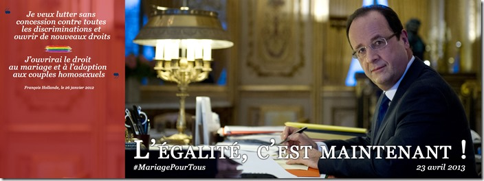 French President Francois Hollande poses in his office during a photo session at the Elysee Palace in Paris, December 17, 2012.     REUTERS/Bertrand Langlois/Pool   (FRANCE - Tags: POLITICS)