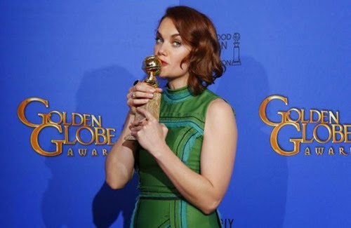 ruth-wilson-2015-golden-globes-537x350
