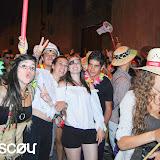 2013-07-20-carnaval-estiu-moscou-113