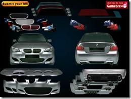MEU-BMW-M5