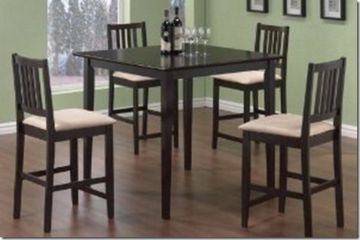 Dining-Room-Furniture-by-Coaster_3