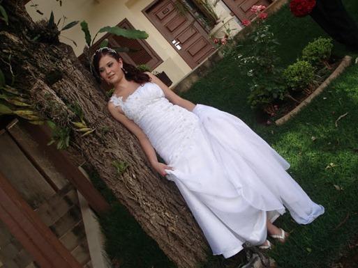 Cópia de Foto vestido 4
