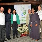 Encontro de oração pela paz em Israel e na Palestina - Fotos: Fórum Católico-judaico da Bahia