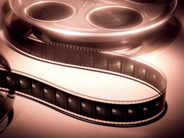 7- O filme mais longo
