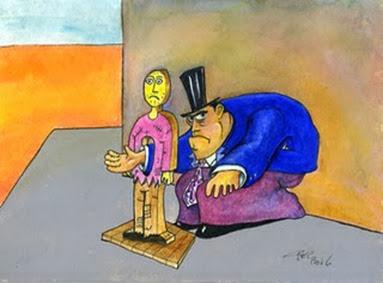 la crisis bancaria