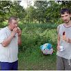 Czarna HanczaDA__20110718_055.JPG