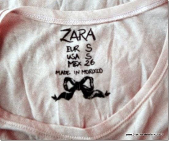 Zara moldura-003