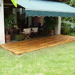 Deck en madera de teca para exteriores.jpg