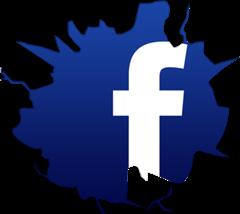 Cara Membuat Halaman FanPage Facebook 01