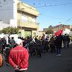 Carnaval 2012 Valdetorres (21).JPG