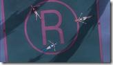 Bishoujo_Senshi_Sailor_Moon_Crystal_06_[1920x1080][hi10p-FLAC][FD5575D5].mkv_snapshot_15.45_[2015.01.08_16.46.02]