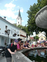 20110709_wiwoe_sola_koenigswiesen_1017.JPG
