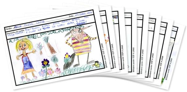 Ver Cadernos de Bitácora 25 de Xaneiro